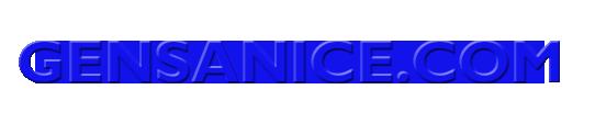 gensanice-logo-01